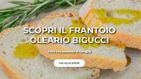 Frantoio Oleario Bigucci Di Bigucci Francesco E Federica & C. Snc - >San Giovanni in Marignano