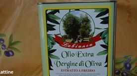Frantoio Oleario di Labianca Savino Loreto - >Trinitapoli
