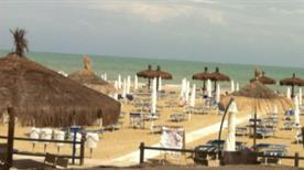 Funny Beach Paolone - >Tortoreto Lido