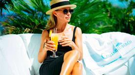 Gallanti Beach - >Lido di Pomposa