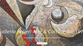 Galleria Arcieri - >Bari