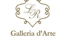 Galleria d'Arte Firme d'Autore - >Giarre