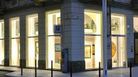 Galleria d'Arte la Telaccia - >Turin
