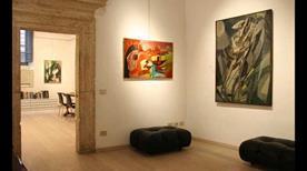 Galleria Edieuropa - >Rome