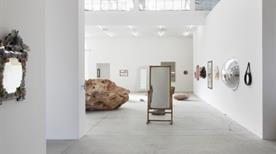 Galleria Franco Noero - >Turin