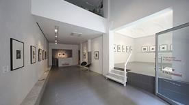 Galleria Guidi & Schoen - >Genova