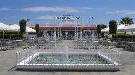 Garden Lido - >Tortoreto Lido