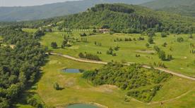 Golf Club Casentino - >Poppi
