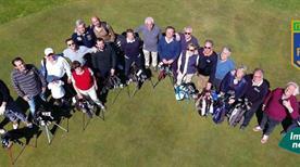 Golf Club Garfagnana - >Pieve Fosciana