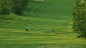 Golf Club La Serra - >Valenza