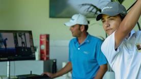 Golf Villa d'Este - >Montorfano