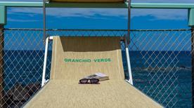 Granchio Verde - >Ischia