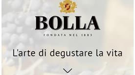 Gruppo Italiano Vini S.P.A. - >San Pietro in Cariano