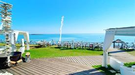 Guna Beach Torre Guaceto - >Brindisi