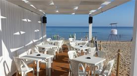 Havana Beach - >Alcamo