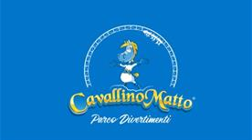 Il Cavallino Matto - >Castagneto Carducci