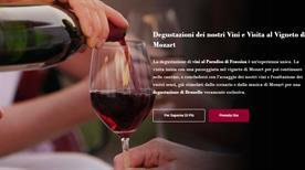 Il Paradiso di Frassina - >Montalcino