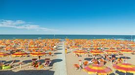 Jamming Beach & Peperoncino Rosso - >Giulianova