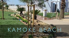 Kamoke Beach - >Rimini