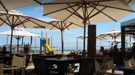 Kuta Mare - >Punta Marina