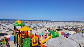 L'Adriatica - >Pescara
