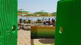 La Bussola - >Francavilla al Mare