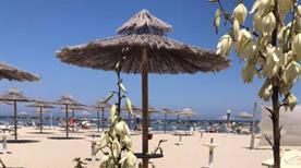 La Grande Spiaggia Bagni 61/62/63/64 - >Bellaria-Igea Marina