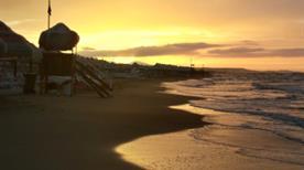 La Murena Beach - >Francavilla al Mare