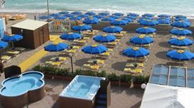 La Piccola Spiaggia - >Numana