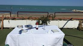 La Playa - >Pescara