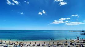 La Spiaggiola - >Numana