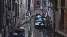 Laguna Servizi Srl - >Venice