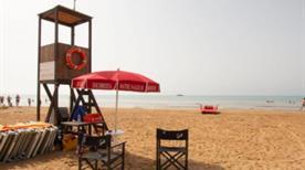 Laola Beach - >Ragusa