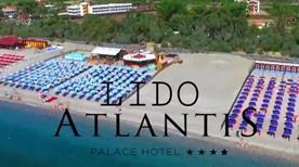 Lido Atlantis - >Mascali