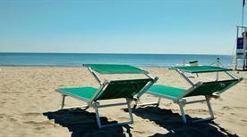 Lido Beach - >Cervia