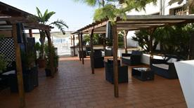 Lido Bikini Beach - >Catania