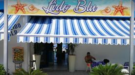 Lido Blu - >Giulianova