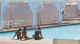 Lido Giardino Beach Resort - >Pozzuoli