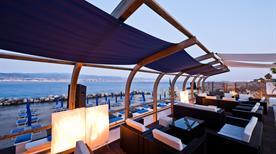 Lido La Spiaggetta - >Messina