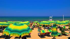 Lido Lagoa - >Castellammare del Golfo