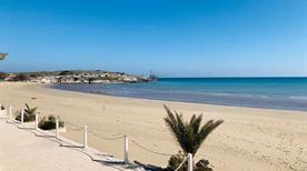 Lido Molinella Beach - >Vieste