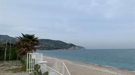 Lido Tellina - >Manfredonia
