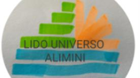 Lido Universo - >Otranto