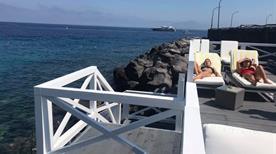 Lo Smeraldo di Cinzia Catuogno Capri - >Anacapri