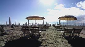 Luana Beach Marina di Ravenna - >Marina di Ravenna