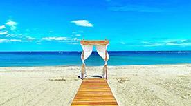 Ma.Pa. Beach - >Punta Marina