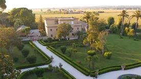 Maccarese Spa (Gia' Forus Spa) - >Fiumicino