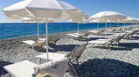 Main Beach - >Roccalumera