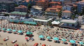 Mambo - >Francavilla al Mare