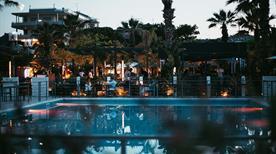 Manakara Beach Club - >Tortoreto Lido